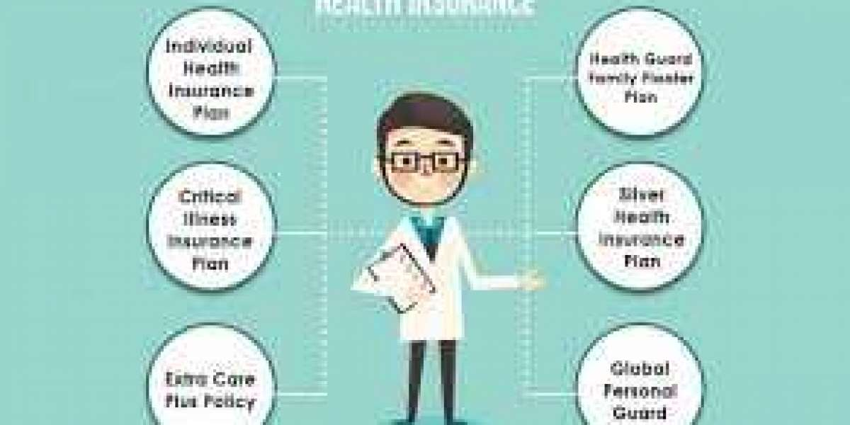 an unbiased view of health insurance quote