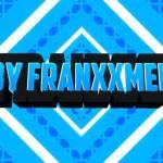 By Franxxmen YT Profile Picture