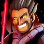 TheAbuelo Profile Picture