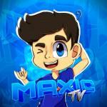 MaxicTV Profile Picture