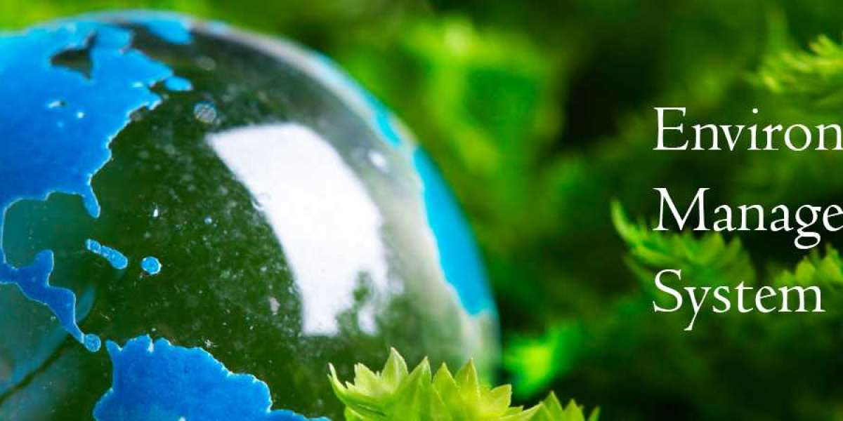 Key Factors To Know About ISO 14001 Certification in Philippines