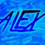 ALEX G10 Profile Picture