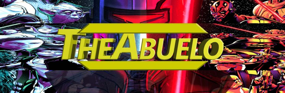 TheAbuelo Cover Image