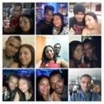 Yeison Moreno Profile Picture