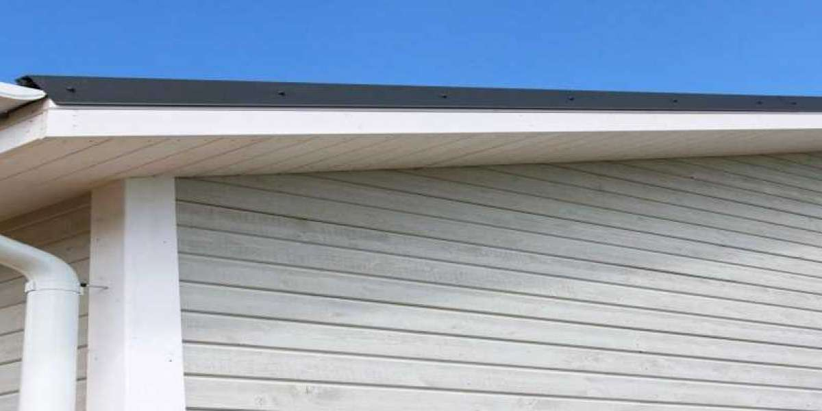 How to prepare for gutter installation?