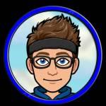 fernando Diego Quispe Profile Picture