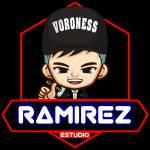 Jose armando Ramirez salivar Profile Picture
