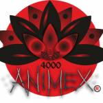 ANIMEX 4000 Profile Picture