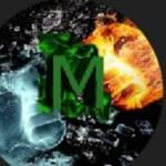 Mapax93 Profile Picture