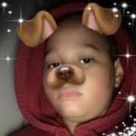 Franklin Joel RD Cruz Castillo Profile Picture