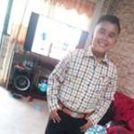 El señor Crack Profile Picture