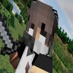 zKraziux YT Profile Picture