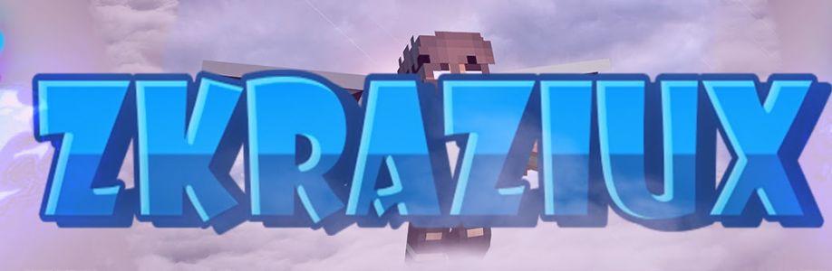 zKraziux YT Cover Image