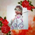Claudia Molina De Bock Profile Picture