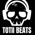 TOTII BEATS OFICIAL profile picture