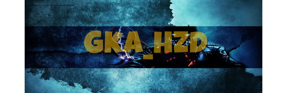 gka_oficial Cover Image
