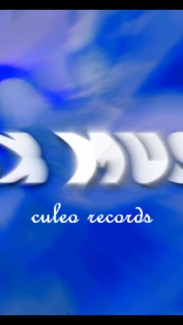 "xxxmusictv on Instagram: ""#perreo #dancehal #culeo #dembow #flstudio #productores #traseros #colombia #sudor  Wizkid Type Beats Reggaeton instrumental, Pista de…"""