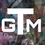 GT MasterLog Profile Picture