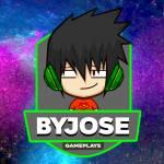 B Y J O S E - Gameplays y más Profile Picture