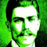 Diego Andres Florez Gimenez Profile Picture