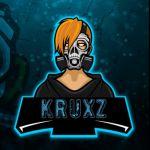 Kruxz Profile Picture