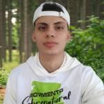 El Rey del Blog Profile Picture