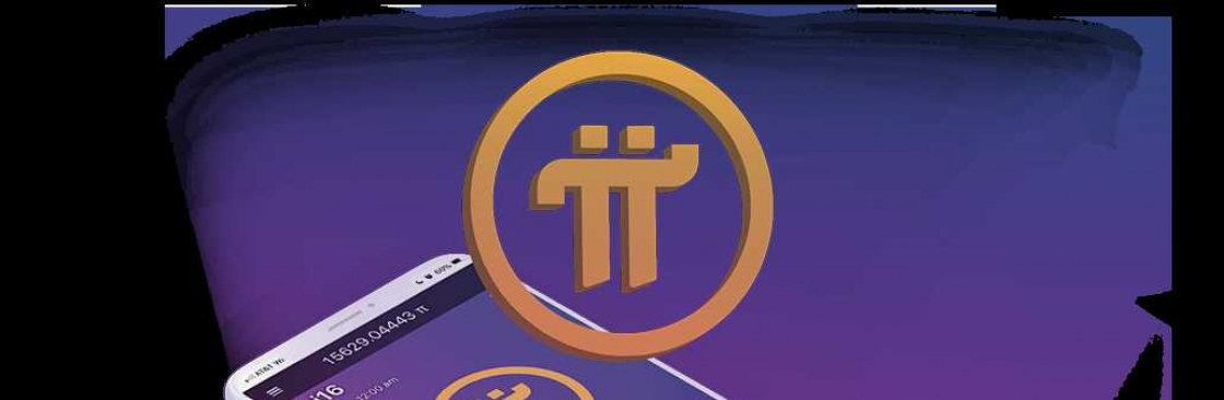 Pi Network Cover Image