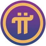 Pi Network Profile Picture