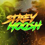 Streymoosh32 Profile Picture
