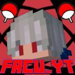 Facu_YT YT Profile Picture