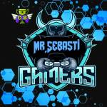 Mr.Sebasti Moreno Profile Picture