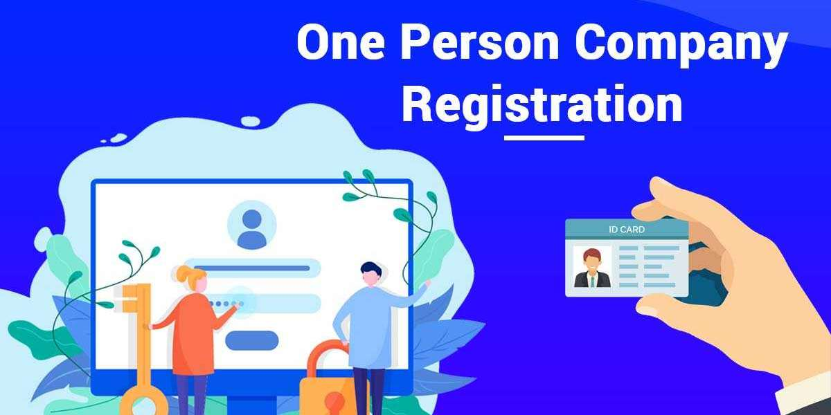 How To Get ONE PERSON COMPANY REGISTRATION in BTM