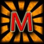 Matias HD Profile Picture