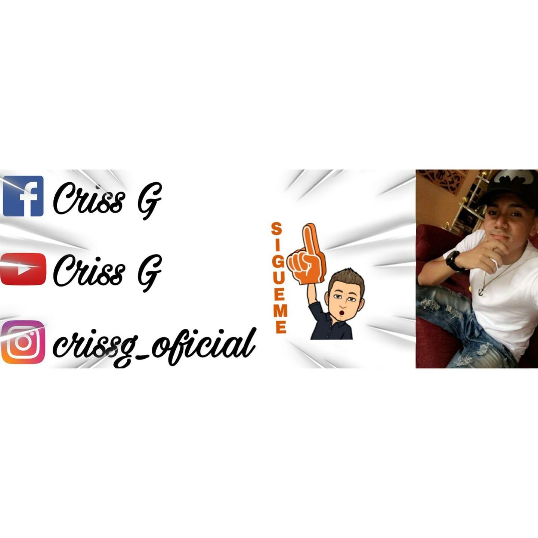 Criss G - ??? | Facebook