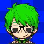 Croo bix profile picture