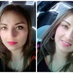 Sofía Guzmán Profile Picture