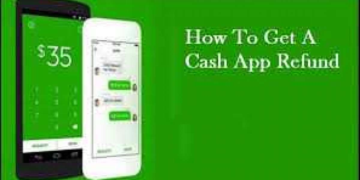Unfit to get a Cash App refund because of symbol mistake? Call help group for help.