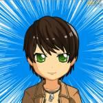 ErenGamer _03 Profile Picture