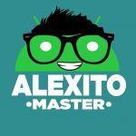 ALEXITO MASTER Profile Picture