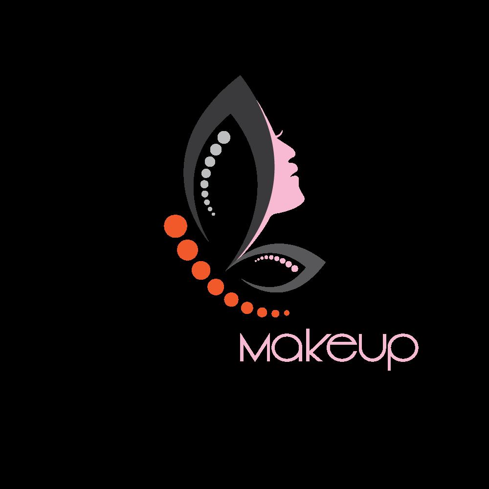 Mehndi Makeup // Pinky Yadav Indian Female Blogger☝️ • Fashion, Beauty, Lifestyle, Health, Fitness & Travel