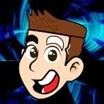 Cejitas_YT Profile Picture