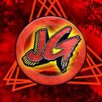 J Gam3r Profile Picture