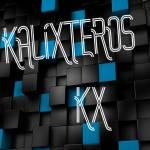 Kalixto Kalixtero Profile Picture