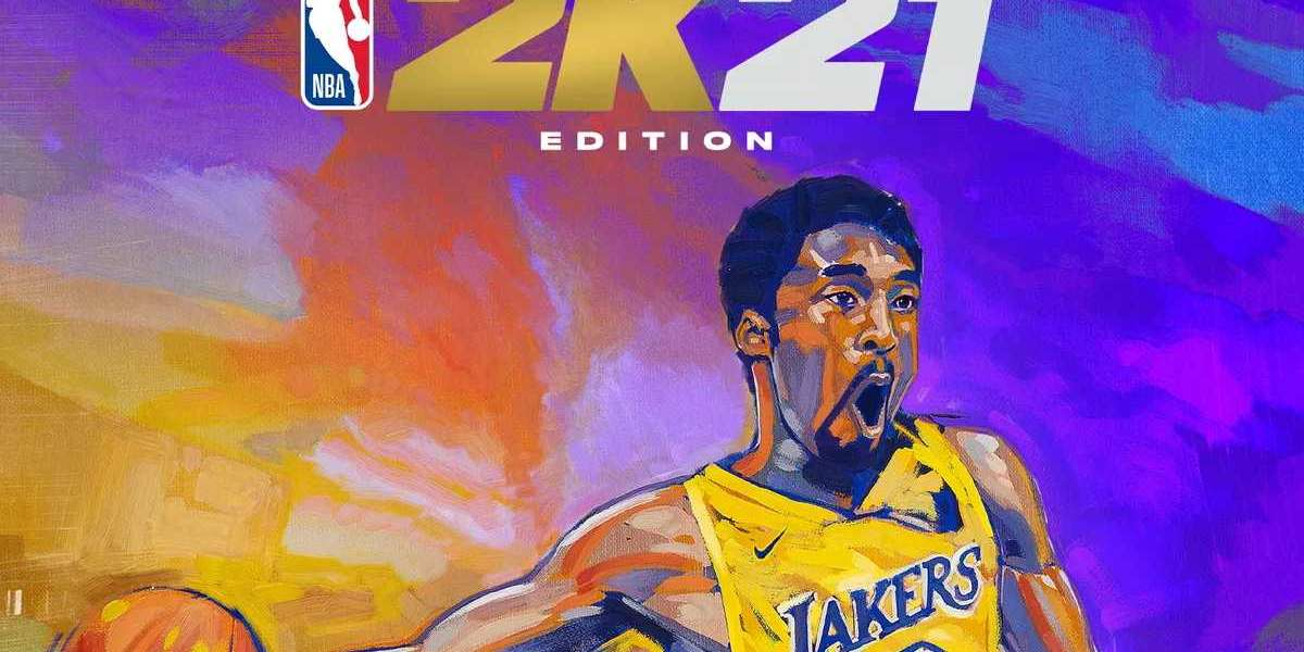 PS5 and Xbox Series X will Take NBA 2K21 to a New Level