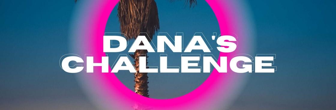 Dana Garcia Cover Image