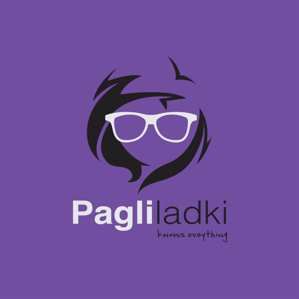Pagli Ladki // Pinky Yadav Indian Female Blogger ☝️ • Fashion, Beauty, Lifestyle, Health, Fitness & Travel