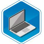 Rent A PC Laptop on Rent Profile Picture