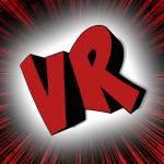 Videos Randon Rnaodn Profile Picture
