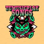 TuMusicPlay SONGS Profile Picture