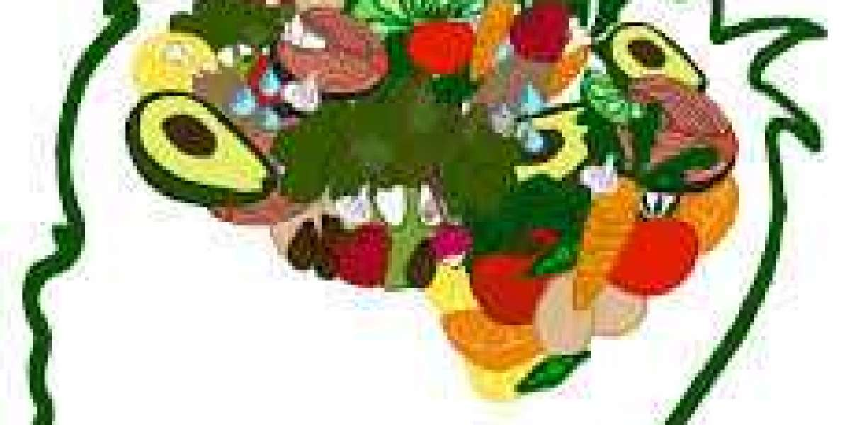 Supplement WebMd : How To Get Healthy Body In Natural Approach?
